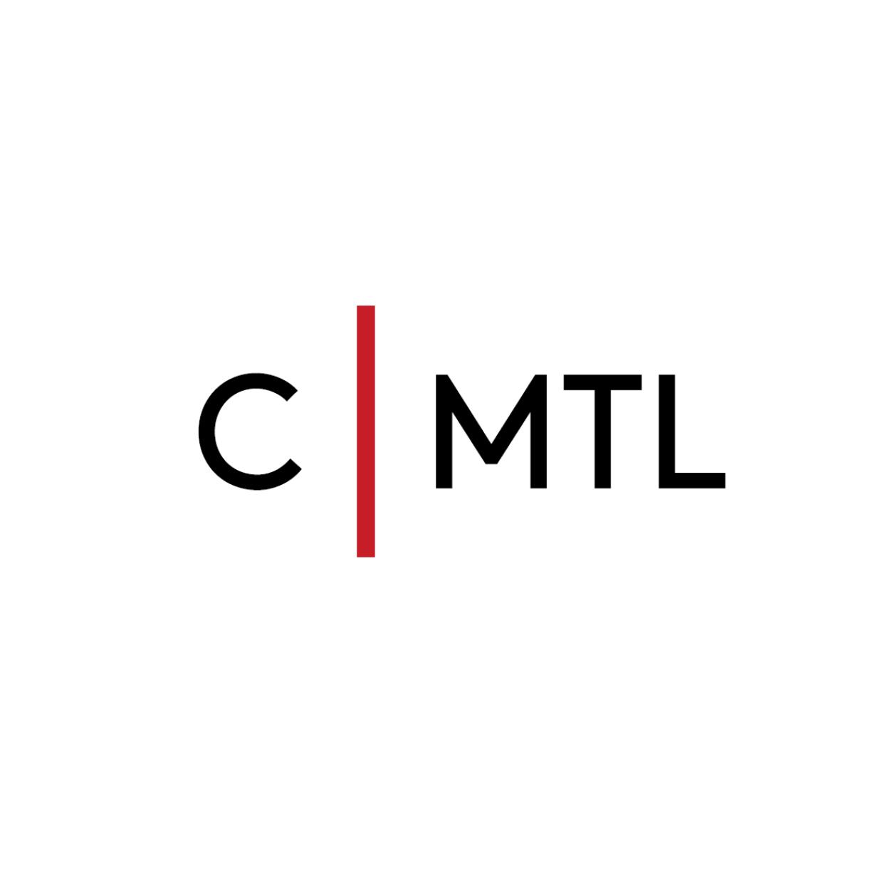 logo cmtl