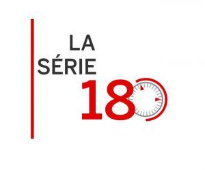 2016-serie-180-cmtl