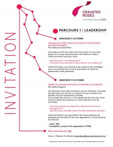 parcours-formations-2016-01-19-oct-2016-web