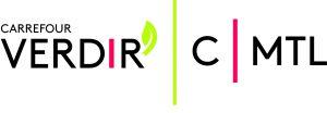 001-2016-logo-verdir-bloc-cmtl