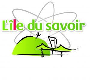 2016-logo-ids-seul