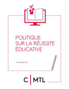 doc_politique_reussite_educative_vf-hd_page_01