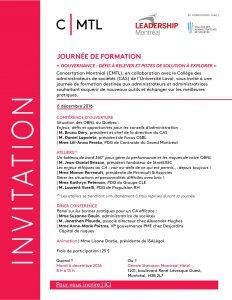 invitation-journee-de-formation-gouvernanace-06-12-2016-01web