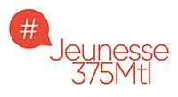 #jeunesse375Mtl_logo_72_petit