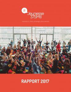 sommet_rapport_2017-final-web_doublepage_Page_01 - Copie