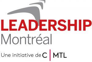 2016 LOGO LEADERSHIP CMTL article facebook