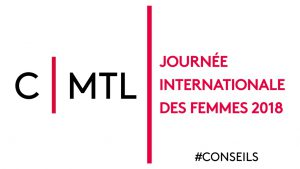 2018 ouverture CONSEILS capsule femmes V03 PF