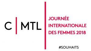 2018 ouverture SOUHAITS capsule femmes V02 PF