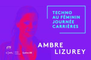 Visuel_facebook_4-3_A2_Ambre_Lizurey