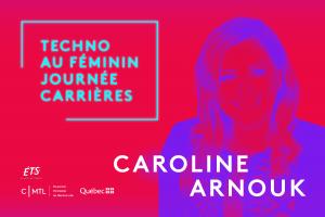 Visuel_facebook_4-3_A5_Caroline_Arnouk