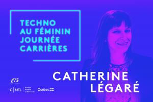 Visuel_facebook_4-3_P1_Catherine_Légaré