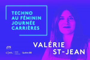 Visuel_facebook_4-3_P1_Valérie_St-Jean