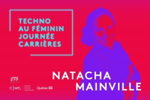 Visuel_facebook_4-3_CC_Natacha_Mainville