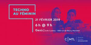 Bandeau EVENBRITE 6 a 9 2019